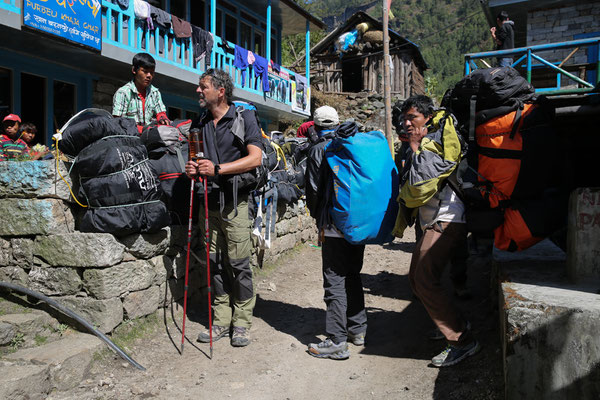 Nepal_Everest4_Jürgen_Sedlmayr_429