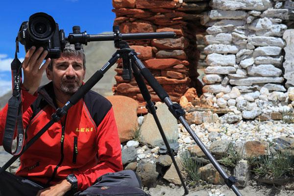 Trekkingstöcke_LEKI_Nepal_Jürgen_Sedlmayr10