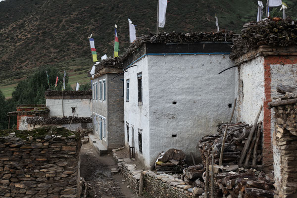 Nepal_UpperMustang_Abenteurer_Jürgen_Sedlmayr_169