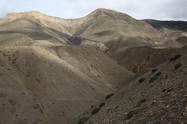 Nepal_UpperMustang_Reisefotograf_Jürgen_Sedlmayr_95
