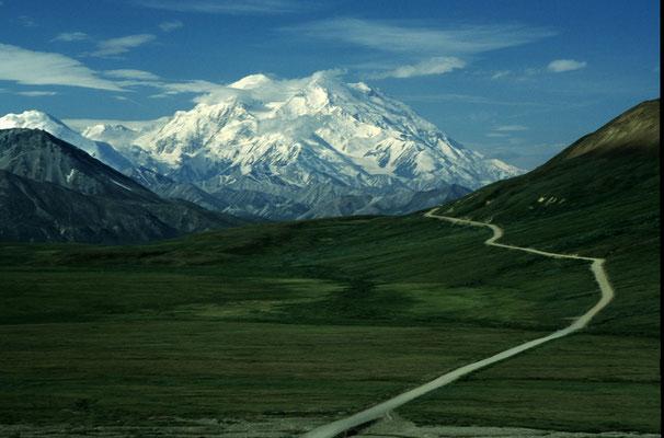 Alaska_2_Der_Fotoraum_Jürgen_Sedlmayr_332