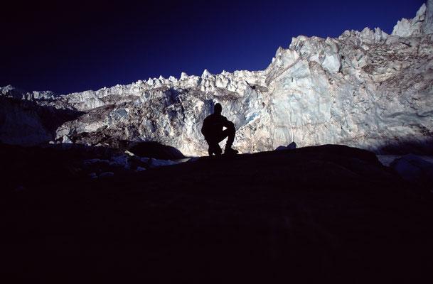 Grönland_Abenteurer_Jürgen_Sedlmayr_111