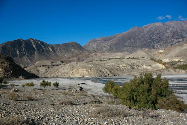 Nepal_Mustang_Expedition_Adventure_Abenteurer_431