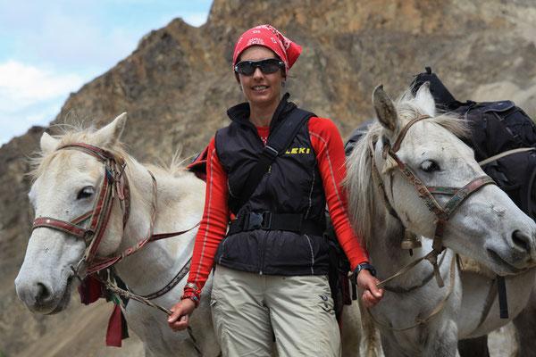 Nepal_UpperMustang_Jürgen_Sedlmayr_499
