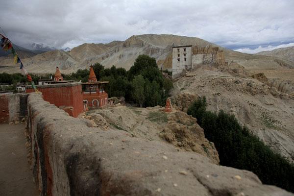 Unterwegs_Himalaya_Jürgen_Sedlmayr_Expedition_Adventure_07