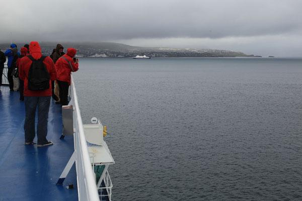 ISLAND_3.1_Reisefotograf_Abenteurer_Jürgen_Sedlmayr_67