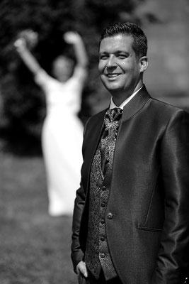 Hochzeitsfotograf-Juergen-Sedlmayr2223