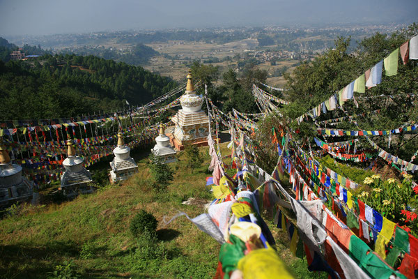 Nepal_Kathmandu_Jürgen_Sedlmayr_467