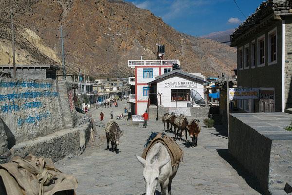 Nepal_Mustang_Reisefotograf_Jürgen_Sedlmayr_87