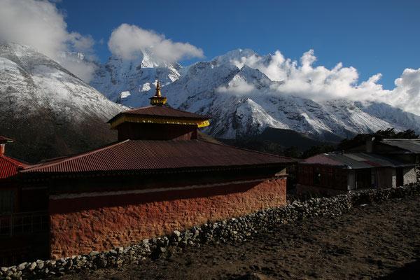Nepal_Everest4_Der_Fotoraum_Abenteurer_378