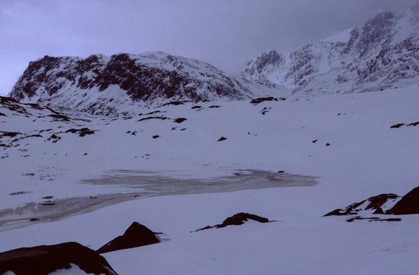 Grönland_Reisefotograf_Jürgen_Sedlmayr_57