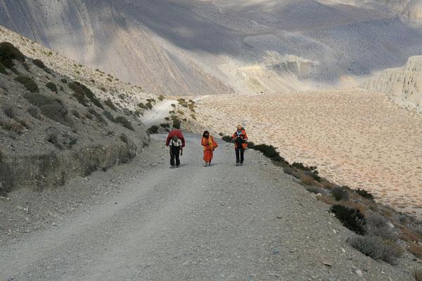 Nepal_Mustang_Expedition_Adventure_Reisefotograf_Jürgen_Sedlmayr_155
