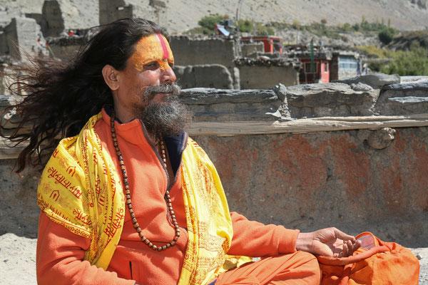 Nepal_Mustang_Expedition_Adventure_Reisefotograf_Jürgen_Sedlmayr_131