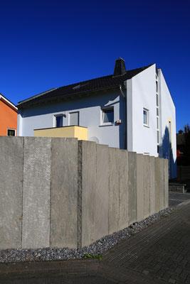 DER-FOTORAUM-Immobilienfotograf-Juergen-Sedlmayr-Schweiz3