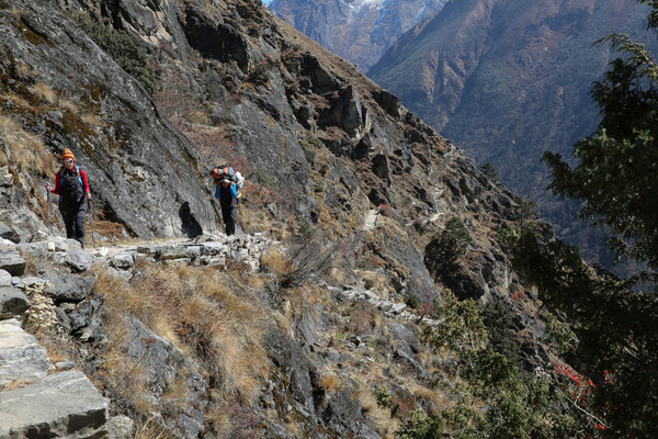 Nepal_Everest3_Expedition_Adventure_Reisefotograf_234