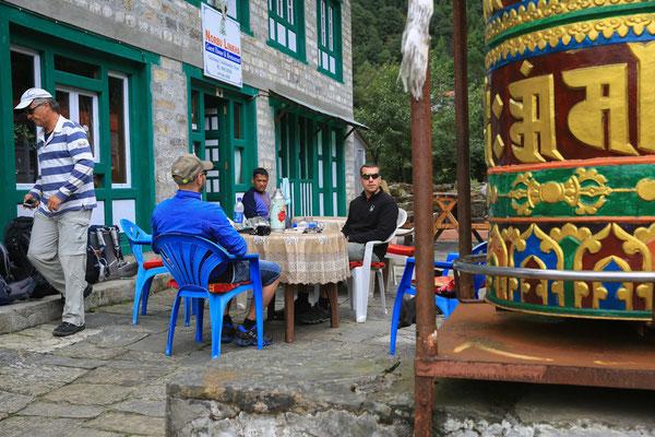 Nepal_Everest1_Reisefotograf_Jürgen_Sedlmayr_48