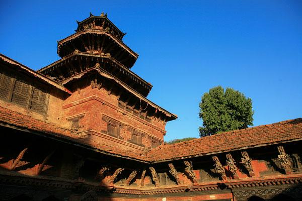 Nepal_Kathmandu_Patan_Jürgen_Sedlmayr_403