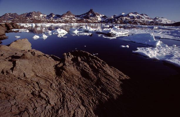 Grönland_Reisefotograf_Jürgen_Sedlmayr_98