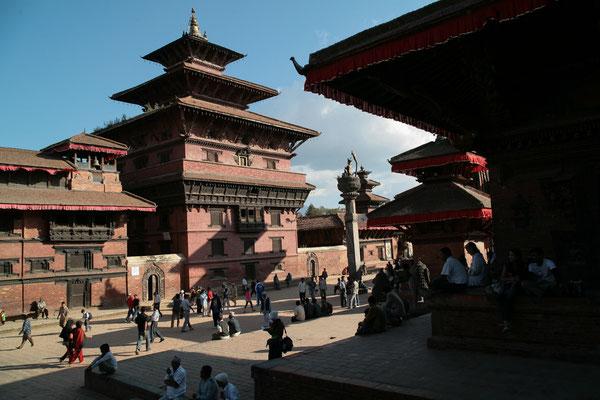 Nepal_Kathmandu_Jürgen_Sedlmayr_419