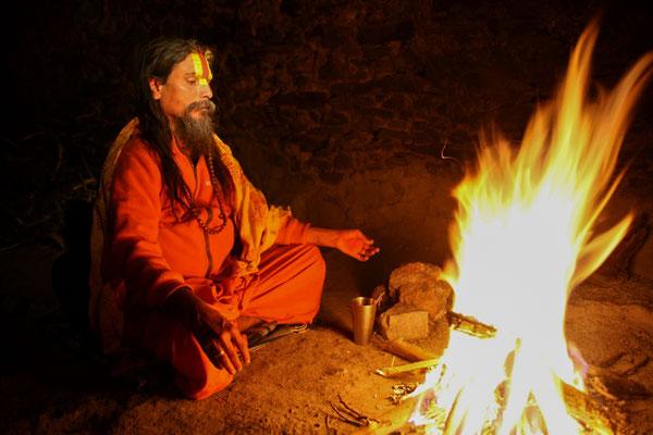 Tempel_Klöster_Buddhismus_Reisefotograf_Jürgen_Sedlmayr_32