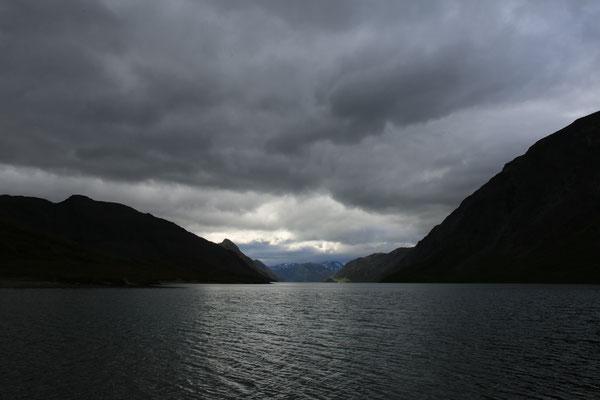 Norwegen_2017_Der_Fotoraum_Jürgen_Sedlmayr_265