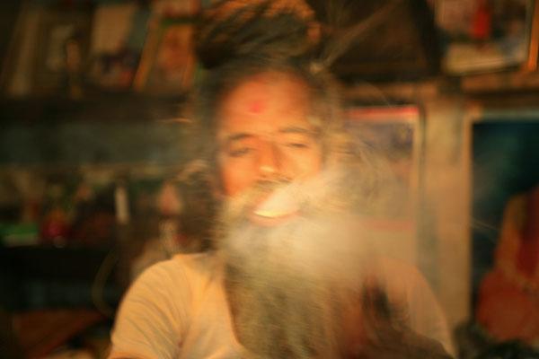 Nepal_Mustang_Reisefotograf_Jürgen_Sedlmayr_49