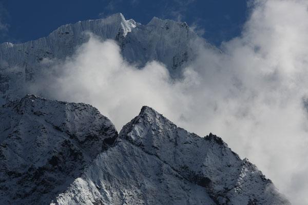 Nepal_Everest4_Der_Fotoraum_Abenteurer_370