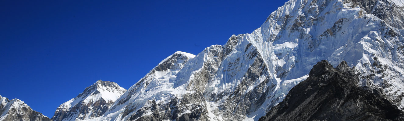 Reisefotograf_Jürgen_Sedlmayr_EVERESTGEBIET/NEPAL_45