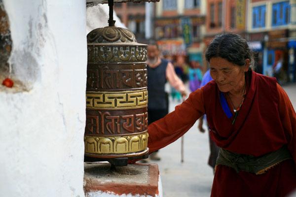 Tempel_Klöster_Buddhismus_Reisefotograf_Jürgen_Sedlmayr_45