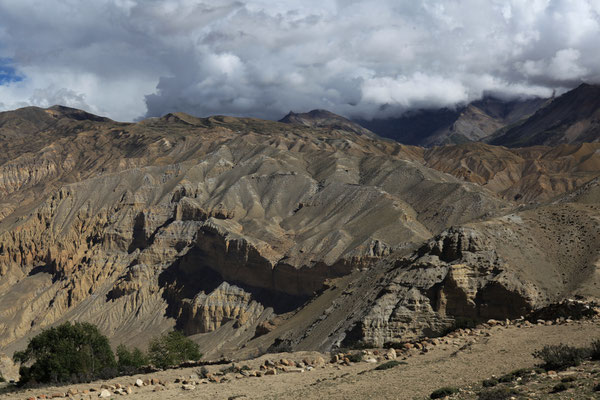 Nepal_UpperMustang_Expedition_Adventure_Jürgen_Sedlmayr_252