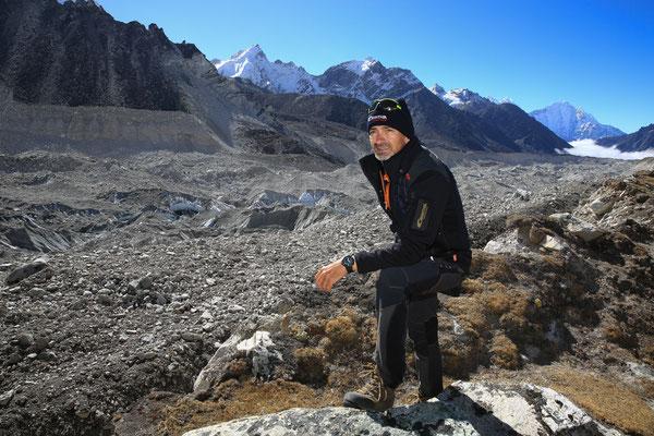 Jürgen_Sedlmayr_CASIO_Sportuhren_Nepal2