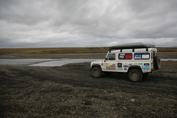 Land_Rover_Expedition_Adventure_Jürgen_Sedlmayr_kl