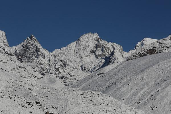 Nepal_Everest4_Der_Fotoraum_Jürgen_Sedlmayr_259