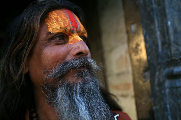 Sadhu_DER_FOTORAUM_NEPAL_Kathmandu_qw