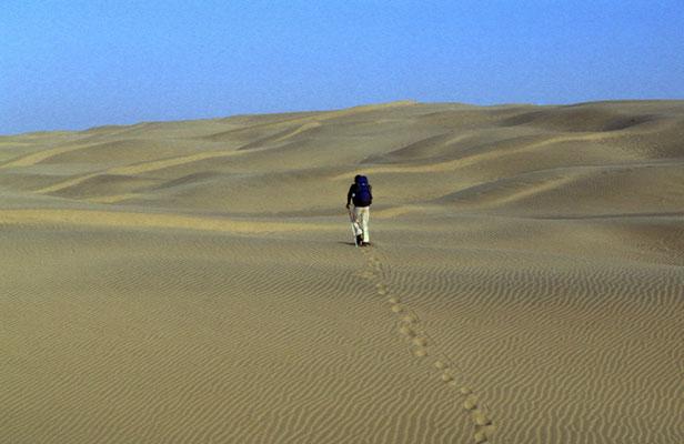 Trekkingstöcke_LEKI_Indien_Jürgen_Sedlmayr48