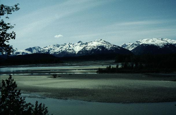 Alaska_2_Reisefotograf_Jürgen_Sedlmayr_175