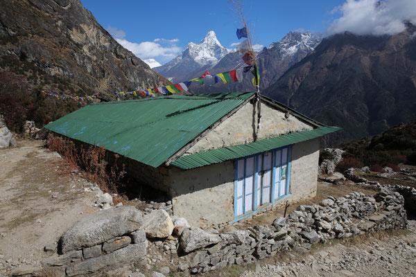 Nepal_Everest3_Expedition_Adventure_Reisefotograf_237