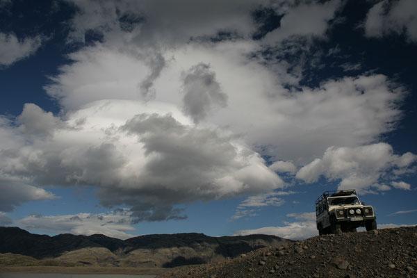 Expedition_Adventure_Land_Rover_Jürgen_Sedlmayr_yx