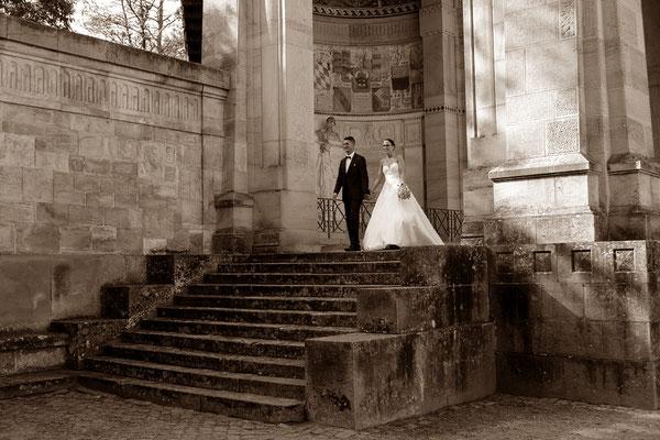 Hochzeitsfotograf-Juergen-Sedlmayr-Julia-Christoph305