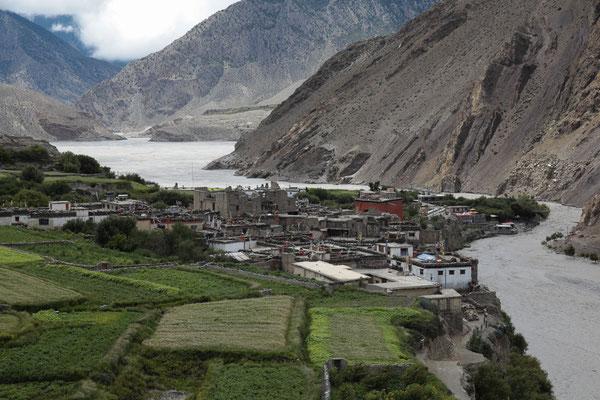 Nepal_UpperMustang_Reisefotograf_Jürgen_Sedlmayr_72