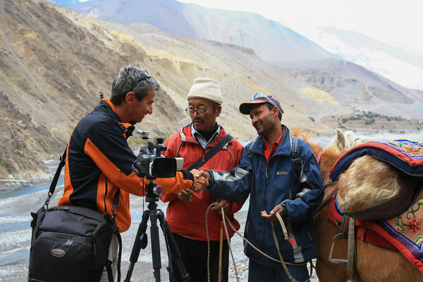 Nepal_Mustang_Expedition_Adventure_Abenteurer_424