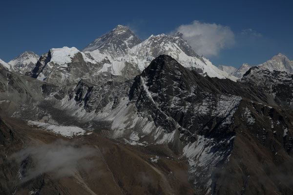 Jürgen_Sedlmayr_Fotogalerie_Nepal_Everest2_251