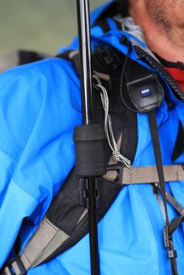 Trekkingschirme_EUROSCHIRM_Nepal_Jürgen_Sedlmayr7