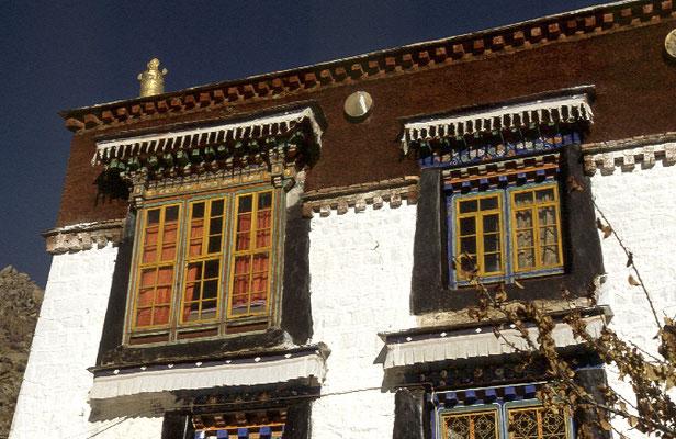 Tibet_Expedition_Adventure_Jürgen_Sedlmayr_221