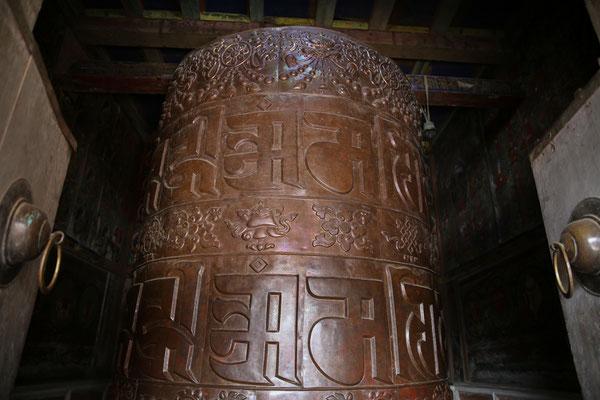 Nepal_Everest3_Abenteurer_Jürgen_Sedlmayr_114