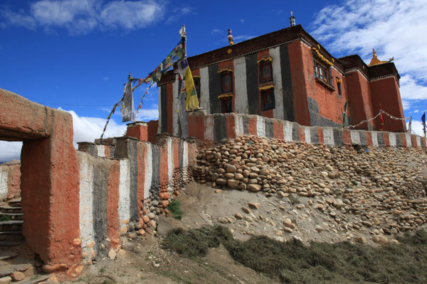 Unterwegs_Himalaya_Jürgen_Sedlmayr_Expedition_Adventure_12