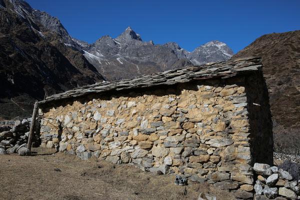Fotogalerie_Nepal_Everest2_Abenteurer_Jürgen_Sedlmayr_120