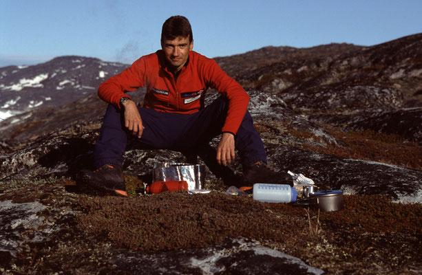 Grönland_Abenteurer_Jürgen_Sedlmayr_108
