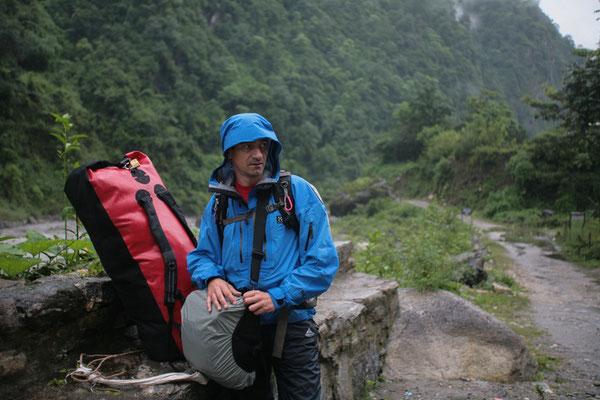 Nepal_UpperMustang_Reisefotograf_Jürgen_Sedlmayr_34