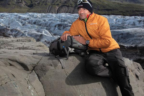Reisefotograf_Jürgen_Sedlmayr_Casio_Island3